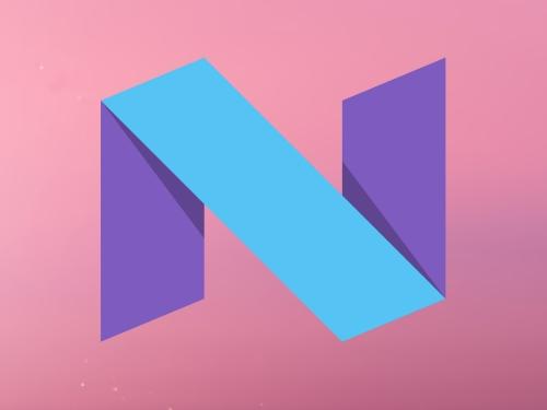 android-n-n.jpg