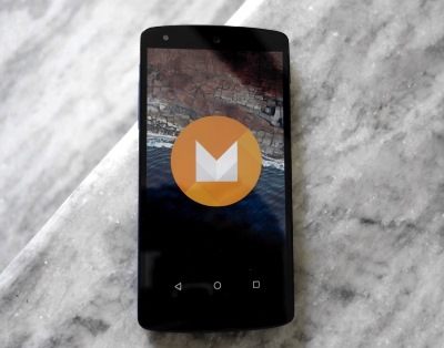 Android-Marshmallow1.jpg