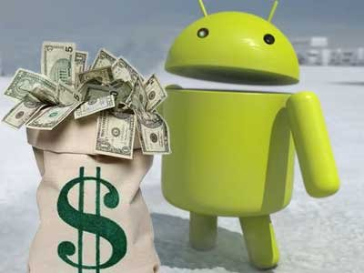 Android-Money.jpg