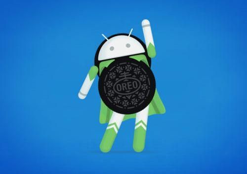 AndroidOreoLockup-500x351.jpg