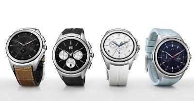 LG-Watch-Urbane-2nd-Edition-01.jpg