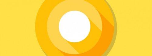 android-o-logo_0.jpg