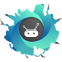 androidbg-google-currents-icon-2.png