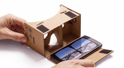Google-Cardboard-01-400x220.jpg