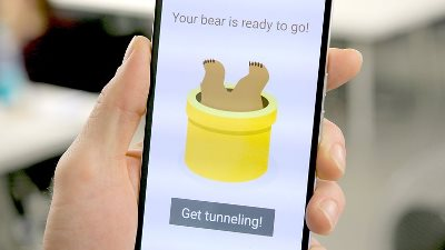 Nexus-6P-tunnel-bear-vpn-w782.JPG