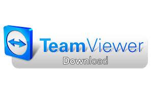 TV-download.jpg