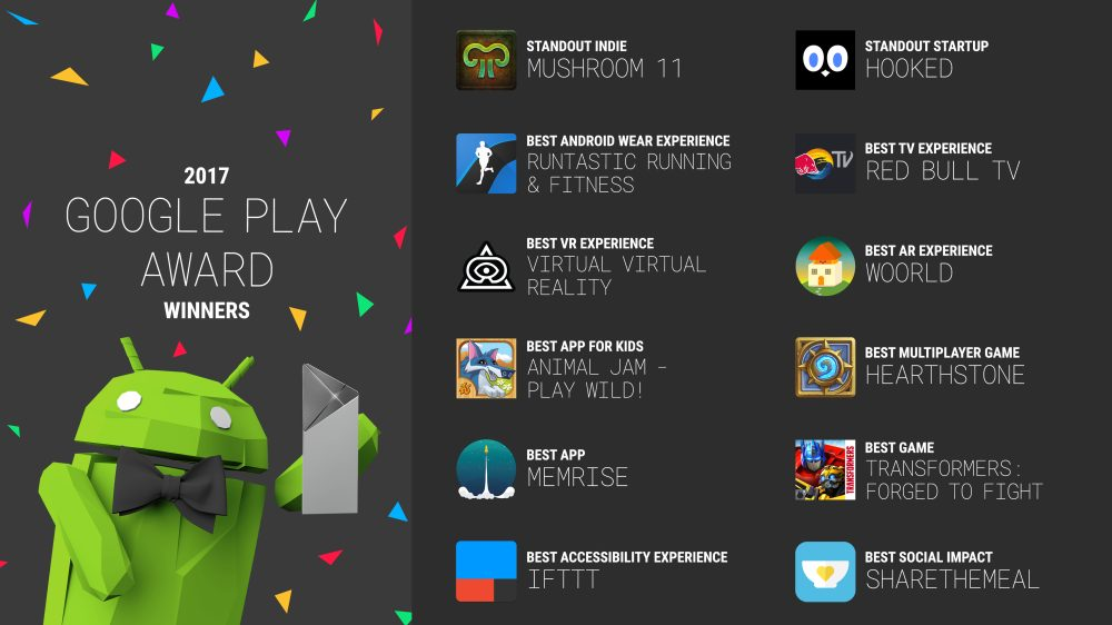 google-play-awards-2017-list.jpg