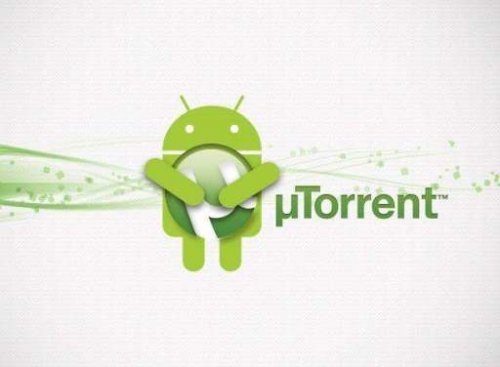 utorrent-android_0.jpg