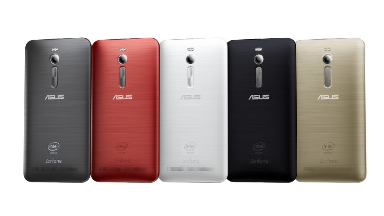 ASUS-ZenFone-2-color-line-up-792x446.jpg