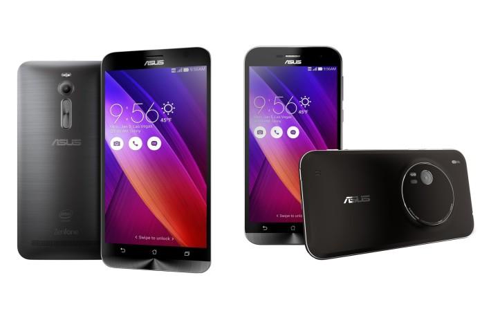 ASUS-ZenFone-2-zenfone-zoom-710x463.jpg
