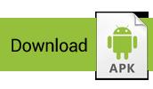 download-apk2.png