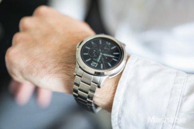 Fossil-Smartwatch-13-640x426_0.jpg