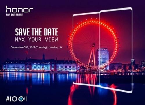 honor-v10-invitation.png