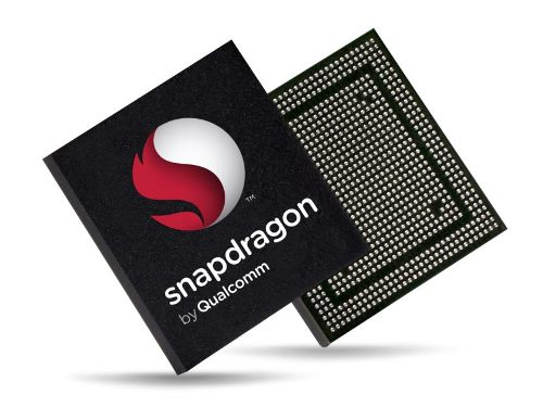 qualcomm-Snapdragon-chip-500x375.jpeg