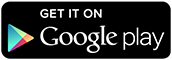 get_it_on_play_logo_large.png.png