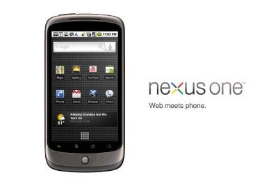 google-nexus-one-smart-phone-preview.jpg