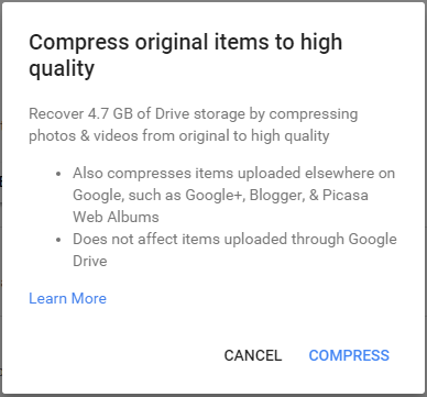 Compress_Google_Photos.PNG