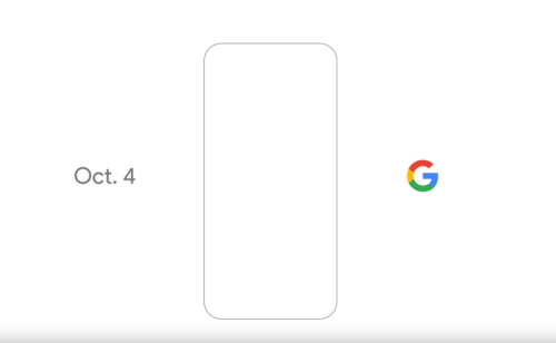 Google-teaser-04-october.png