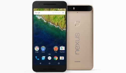 Nexus-6P-Gold-Color.jpg