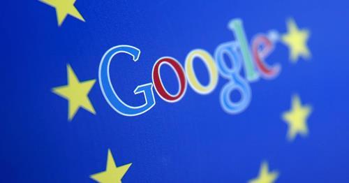google-eu.500x262.jpg