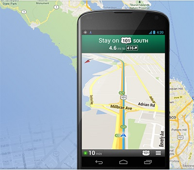 lg-mobile-nexus-4-feature-google-map-mc.jpg