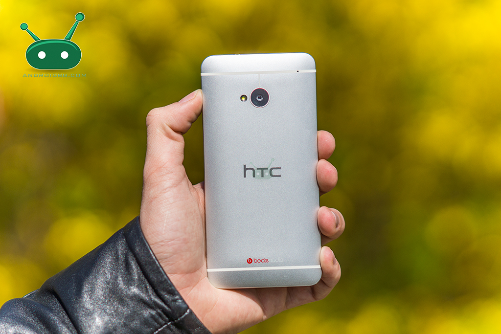 htc-one-picture-1.jpg
