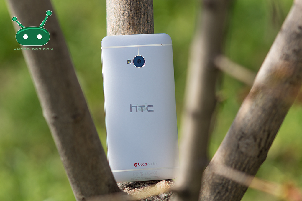htc-one-picture-7.jpg