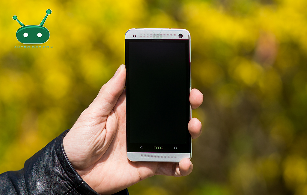 htc-one-picture.jpg