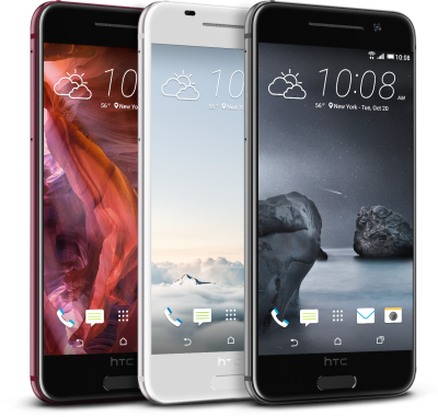 HTC-One-A9-all-colors-Analie-cruz_0.png
