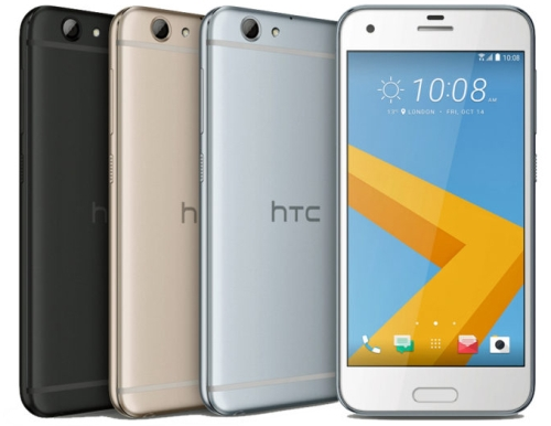 HTC-One-A9s-IFA-render-500x386.jpg
