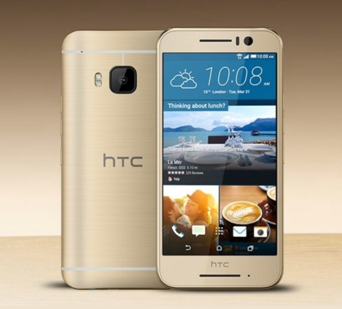 htc-one-s9-500x451.jpg