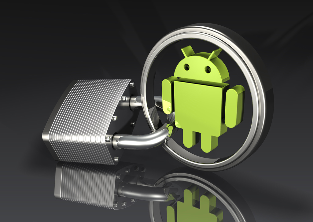 htc-s-off-android-security.jpg