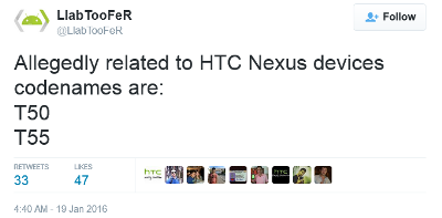 htcs-nexus-tweet.png