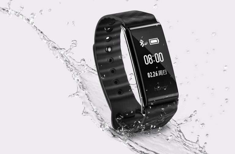 Honor-Band-A2-IP67-water-resistant-768x503.jpg