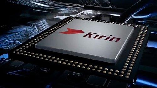 Huawei-HiSilicon-Kirin-1-500x281.jpg