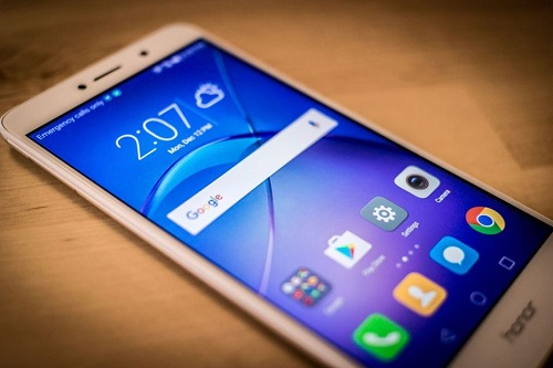 Huawei-Honor-6X-Yeung.jpg
