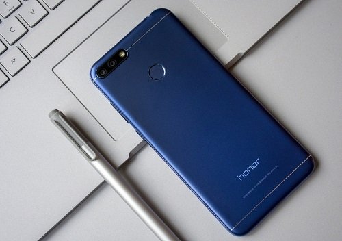 Huawei-Honor-7A-1.jpg