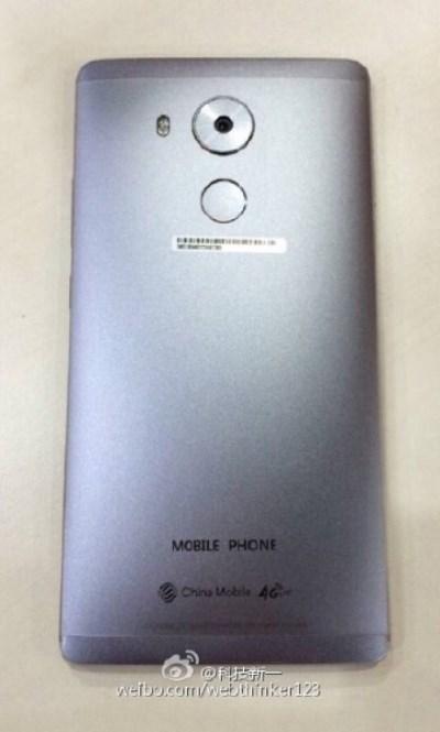 Huawei-Mate-8-leak.jpg