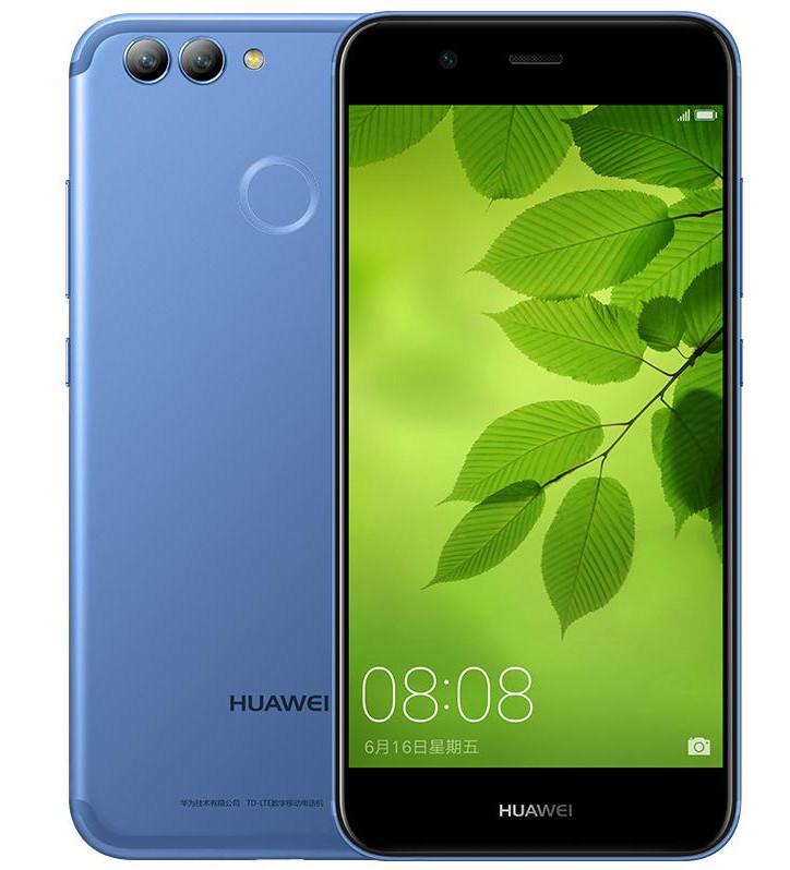 Huawei-Nova-2-1.jpg