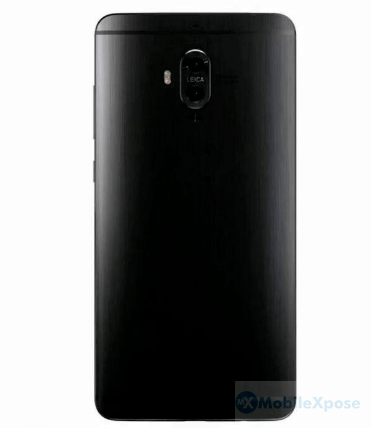 Huawei-mate-10-pro-leaked-back.png