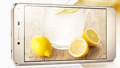 Lenovo-Lemon-3-400x225.jpg