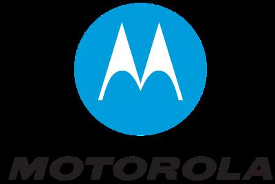 Motorola_logo-2-400x268.png