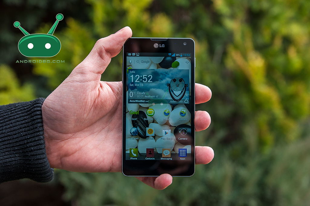 lg-optimus-g-picture-7.jpg
