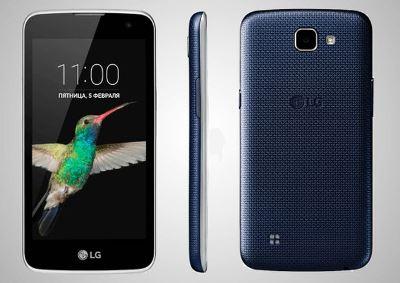 LG-K4-400x283.jpg