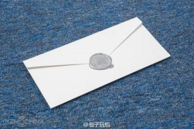 meizu-invite-1.jpg
