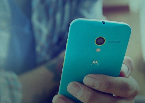 Motorola-Moto-X3.jpg