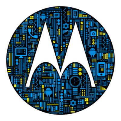 motorola_logo_tech_style-400x400.png