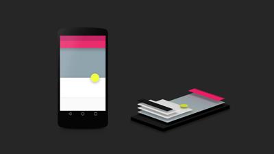 new-material-design.png