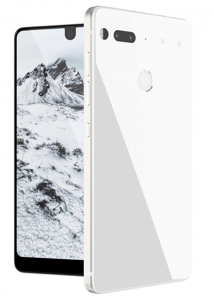 Essential-ph-1-color-pure-white-bg-white.jpg