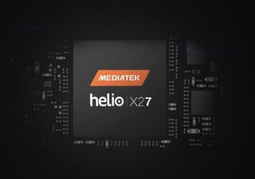 MediaTek-Helio-X27-500x350.jpg